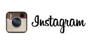 i Полезные 20 ресурсов которые помогут при работе smm агентства с  Instagram
